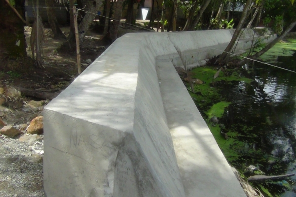 construction-of-flood-control-at-brgy-gil-sanchez46885BE7-3D06-65EB-6AE7-956460096851.jpg