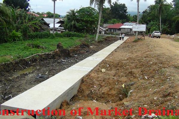construction-of-market-drainageB5191867-6E02-2E46-6786-A4E50E0705C6.jpg