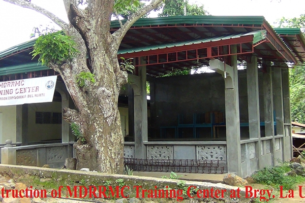 construction-of-mdrrmc-training-center-at-brgy-la-union24CBCAC7-AF04-EEE5-BFB6-D31401FC9973.jpg