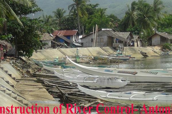 construction-of-river-control-antoninoF96CD391-3B46-B63C-2EF5-F393CE049912.jpg