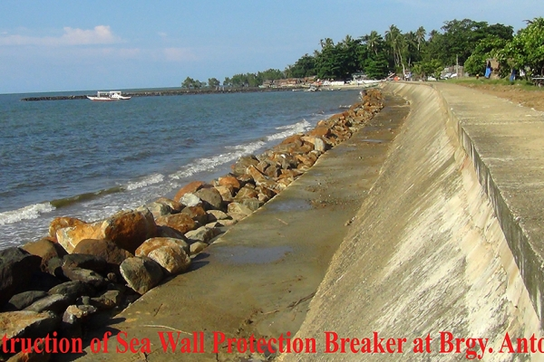 construction-of-sea-wall-protection-breaker-at-brgy-antonino47BF537B-5F09-AD0E-91DF-C336649CF8F7.jpg