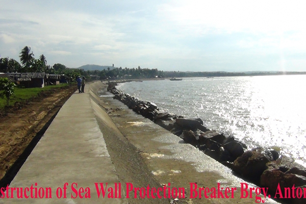 construction-of-sea-wall-protection-breakerA9C35A84-2A6B-D3E8-0A3A-591B2099CF2D.jpg