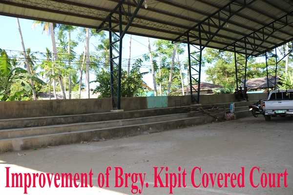 improvement-of-brgy-kipit-covered-court4E4BEA62-CDB4-F728-54A2-3217B498F257.jpg