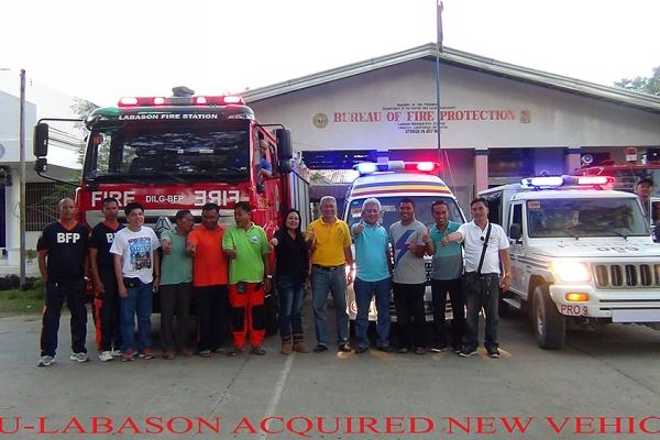 lgu-labason-acquired-new-vehicle-copy299E6AE8-5428-367D-2CDD-8FC93C14FE23.jpg