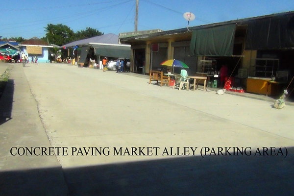 market-alley-parking-area98C0132D-CBBB-A171-24BC-B29B9B5611AC.jpg