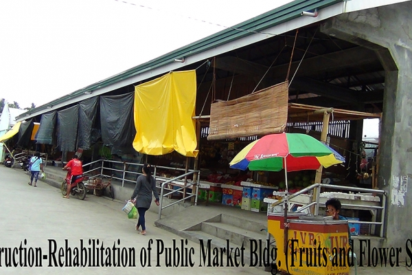 public-market-bldg-fruits-and-flower-sectionDE3A4C19-9566-40E7-DE55-BFB2321169ED.jpg