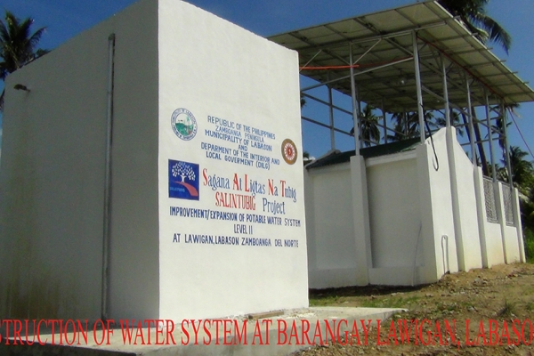water-system-copy42255534-9458-8844-66C2-7A93D600CB84.jpg